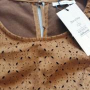 blusinha-bershka-detalhe