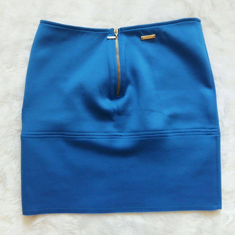 saia-sommer-azul-costas