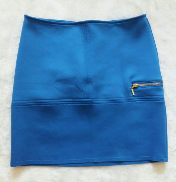 saia-sommer-azul-frente