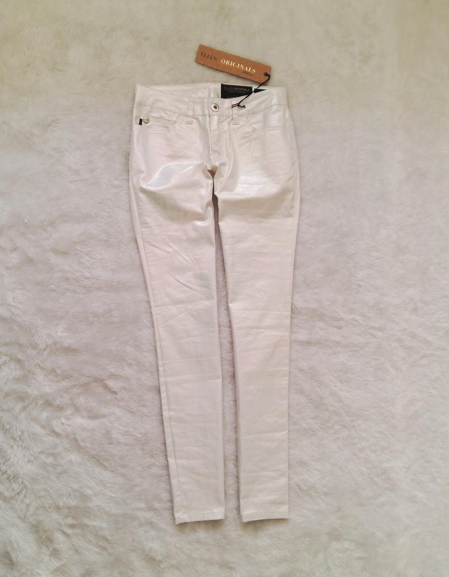 calca-ellus-branca-perolizada-000105