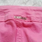 jeans-colcci-rosa-037
