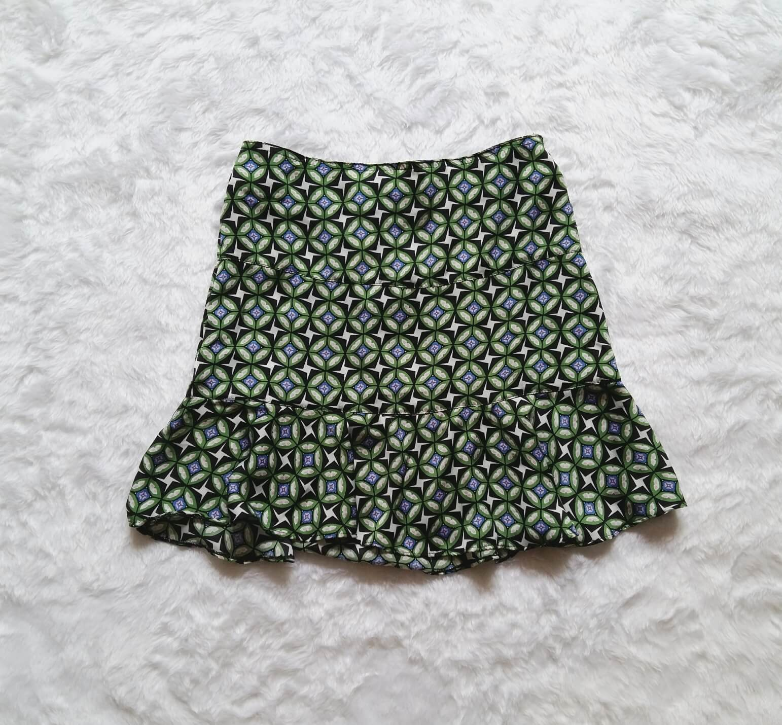 saia-verde-16
