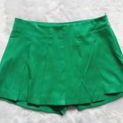 short-saia-verde-p
