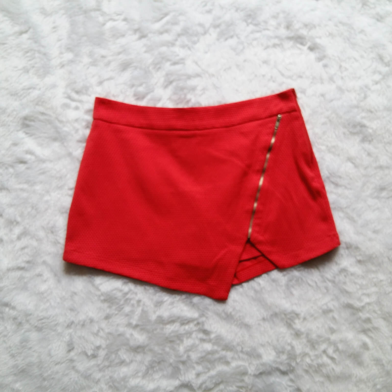 short-saia-vermelho-6