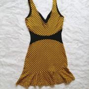 vestido-amarelo-0030
