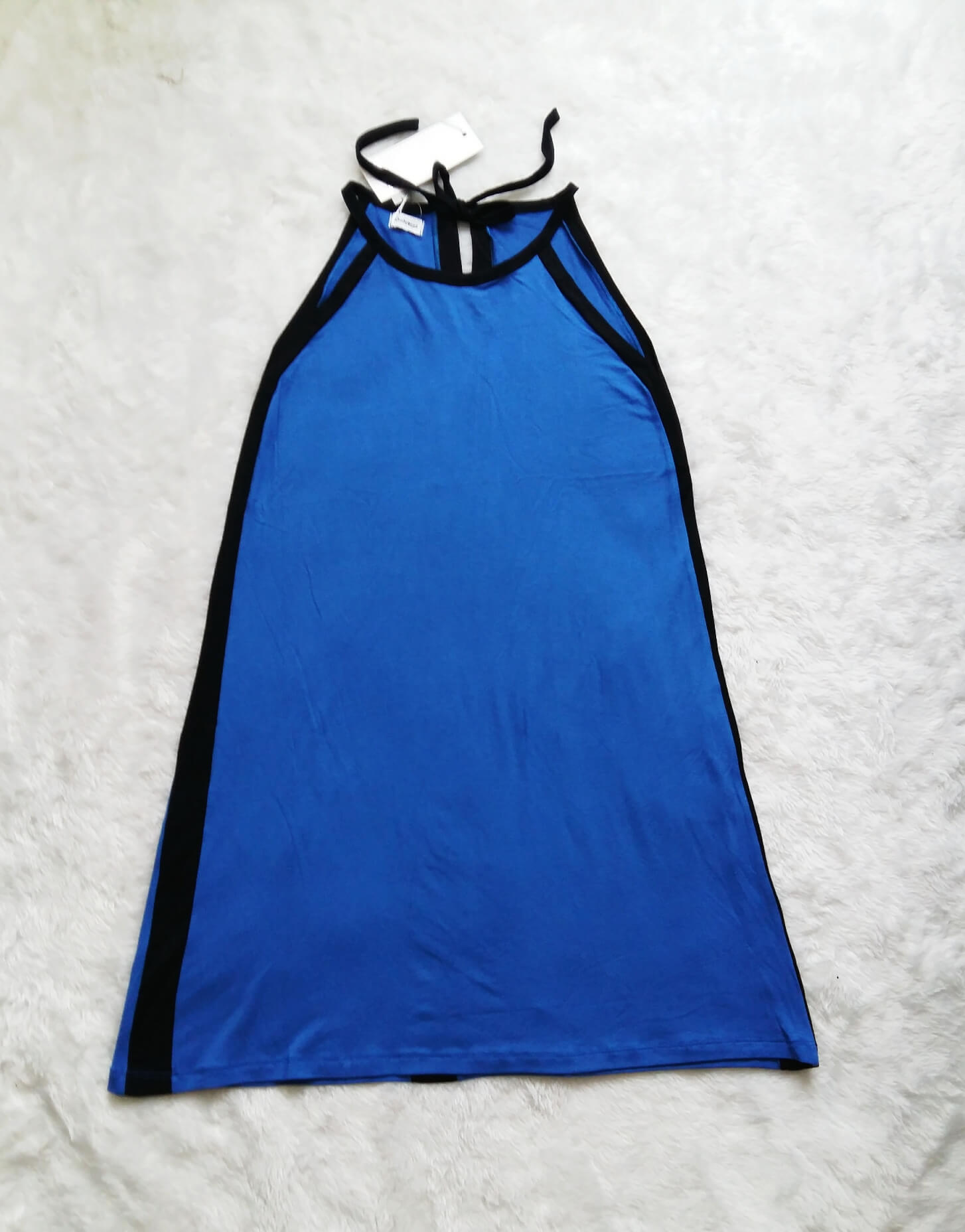 vestido-azul-m-77