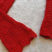 trico-m-vermelho