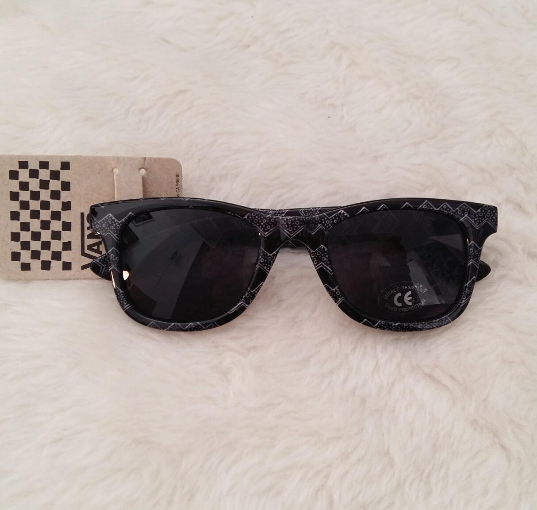 oculos-solar-vans-preto