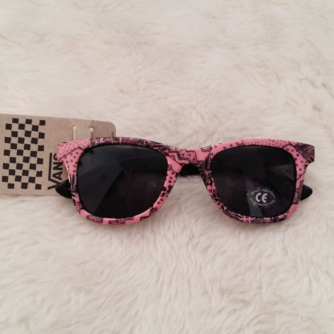 oculos-solar-vans-rosa