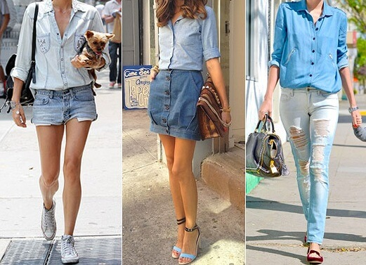all-jeans