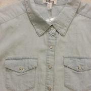 camisa-jeans-g