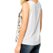 regata-animal-print-m