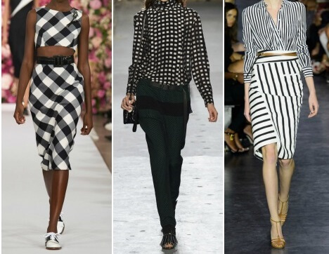tendencias-verao-2015-semana-de-moda-de-nova-york-estampas-geometricas-em-pb-2