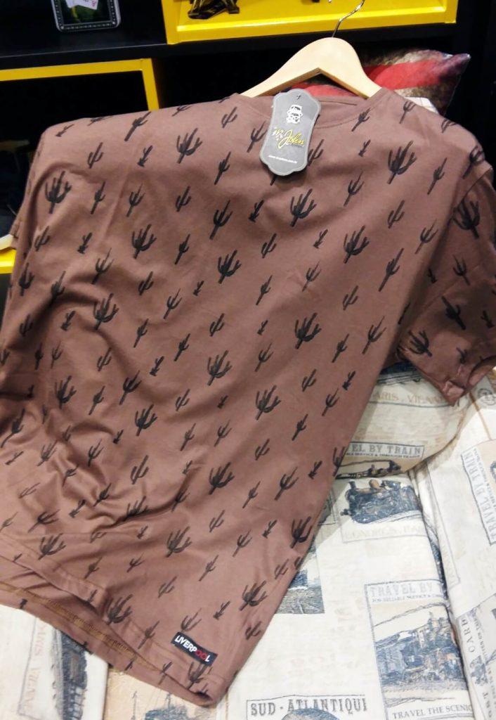 camiseta-liverpool-1