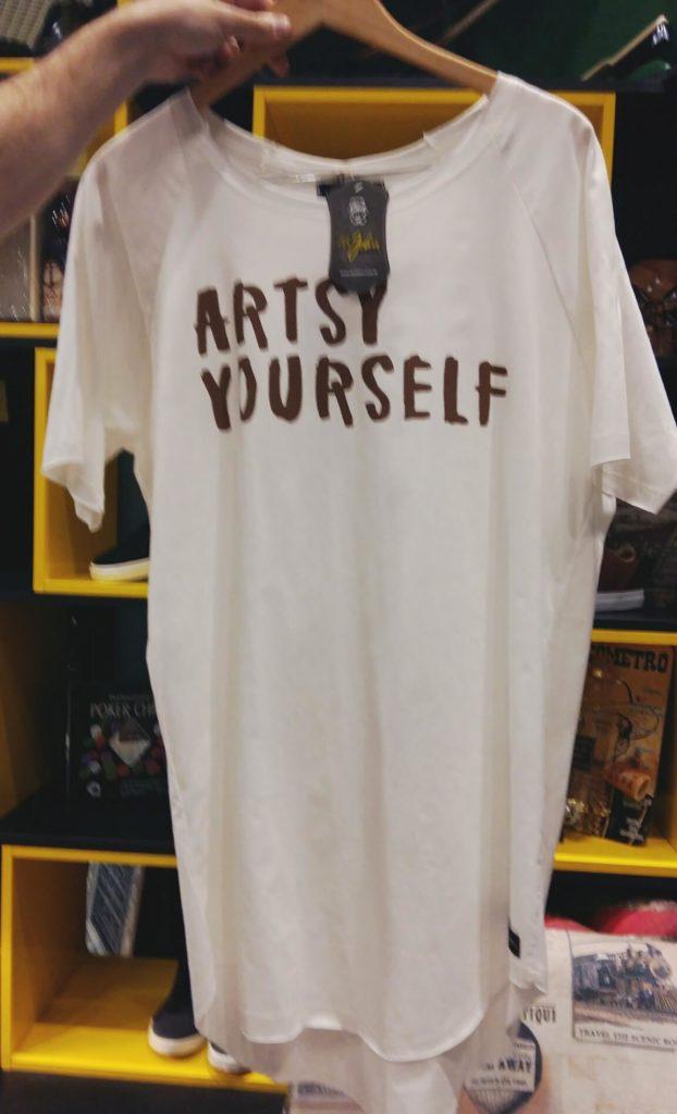 camiseta-liverpool-3