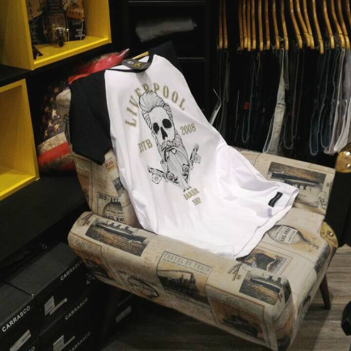 camiseta-liverpool-4