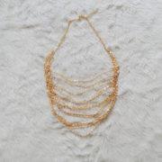 maxicolar-dourado|