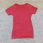 blusa-rosa-p