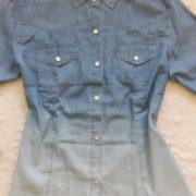 camisa-jeans-m
