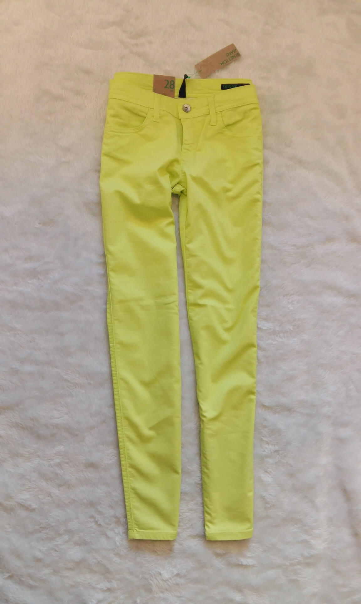 jeans-benneton-36