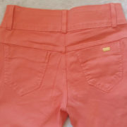jeans-coral-40