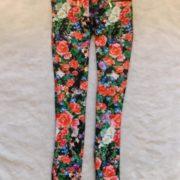 jeans-resinado-floral-m