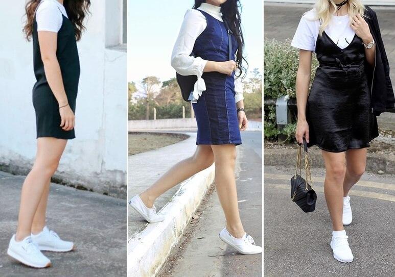 tenis-branco-com-camisa-e-vestido-1
