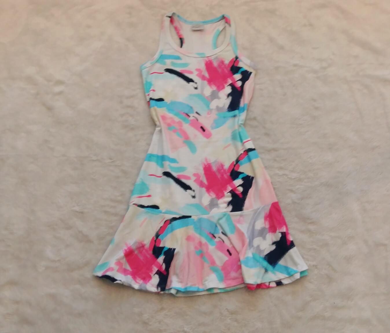vestido-marisol-p