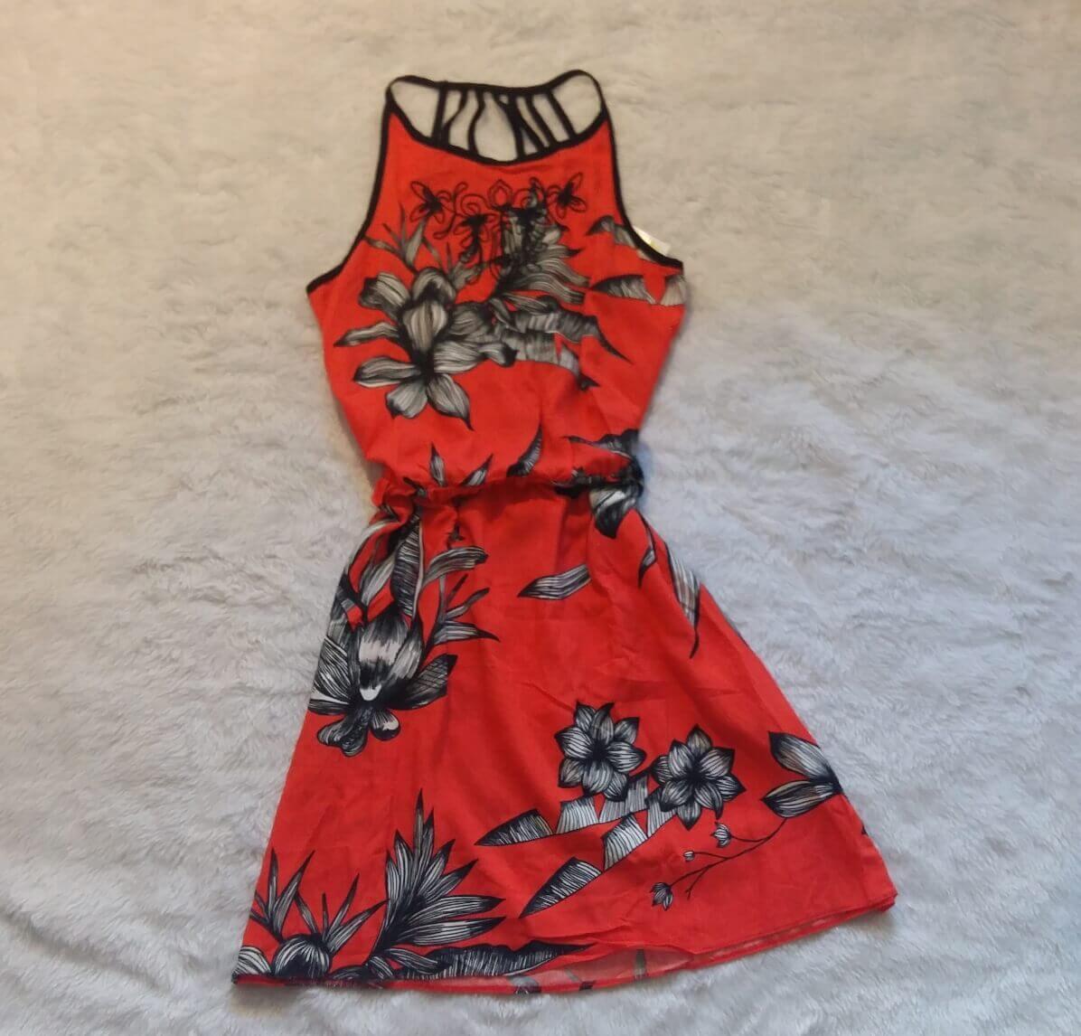 vestido-strappy-m