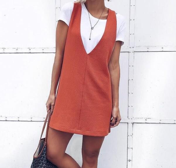 vestido2-958x1024