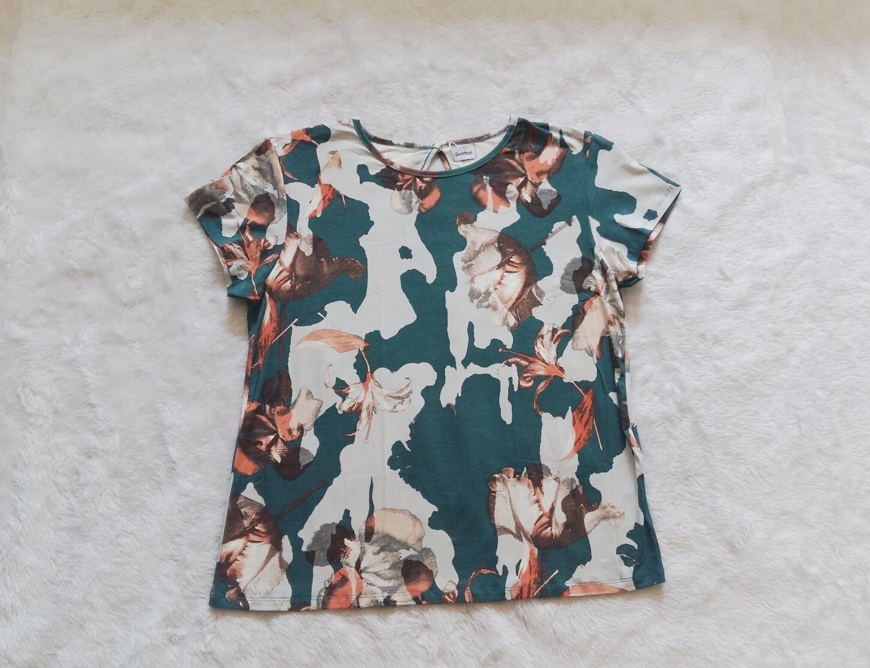 blusa-animal-print-p