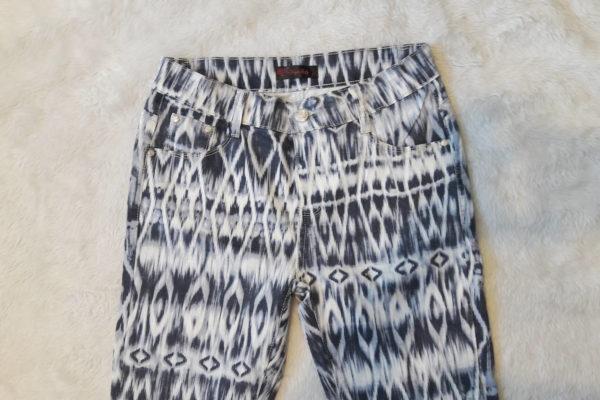 jeans-estampado-38