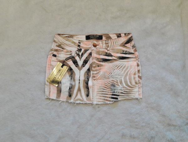 saia-lanca-perfume-36