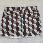 saia-lanca-perfume-estampa-geometrica-36