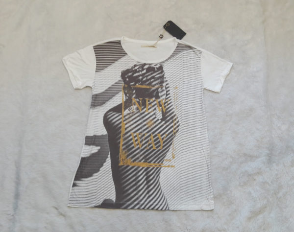 t-shirt-forum-g