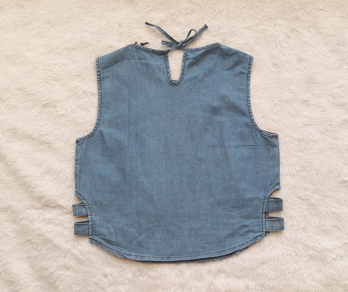 cropped-jeans-p