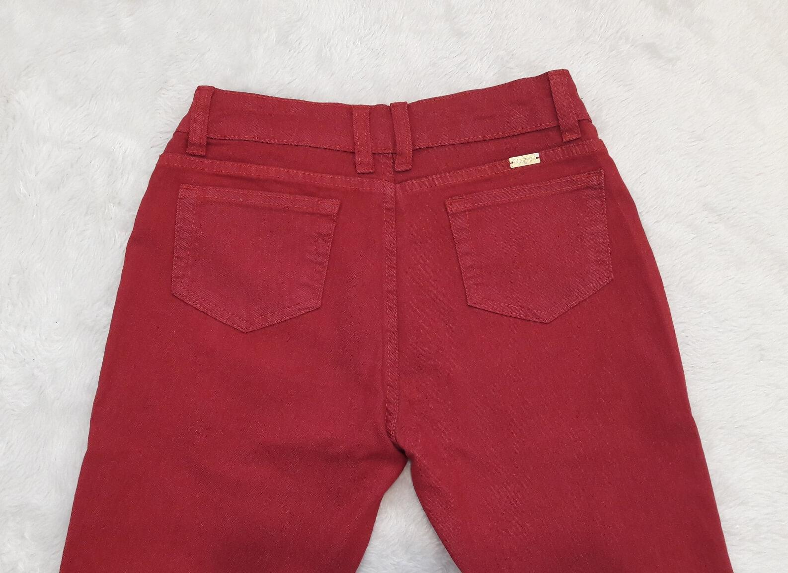 jeans-color-40