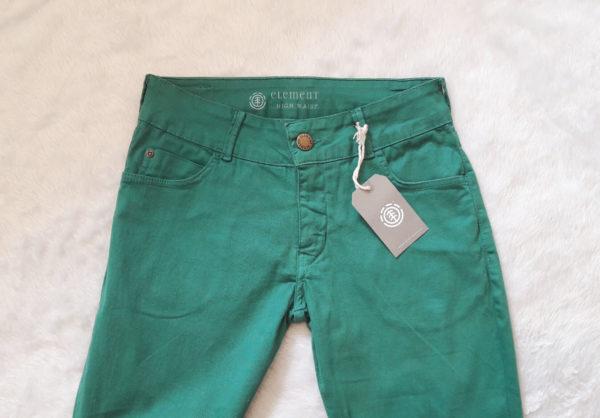 jeans-element-verde-36