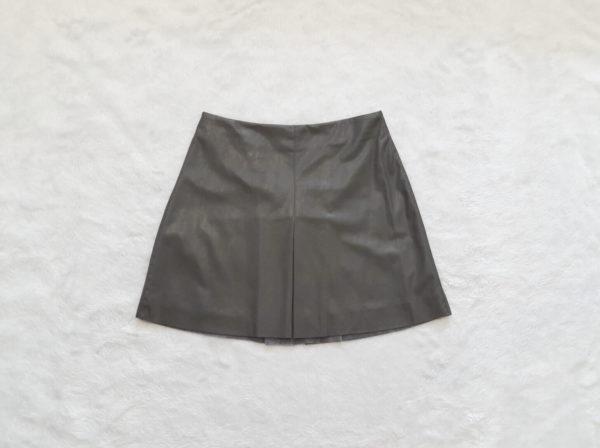 saia-couro-ecologico-36