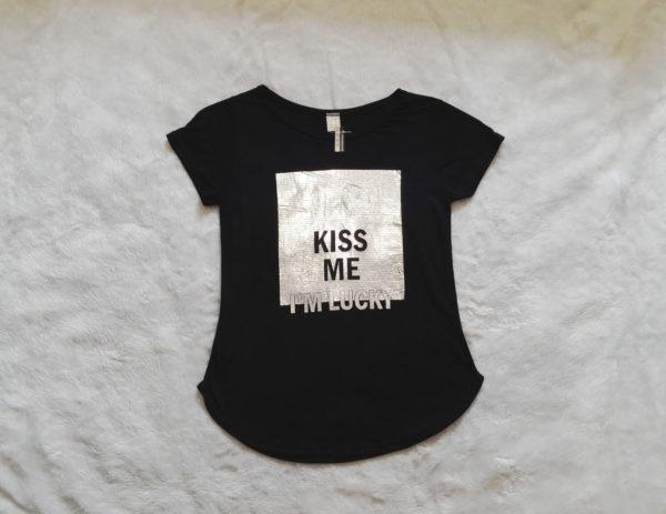 t-shirt-metalizada-m