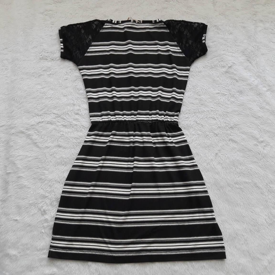 vestido-evase-p