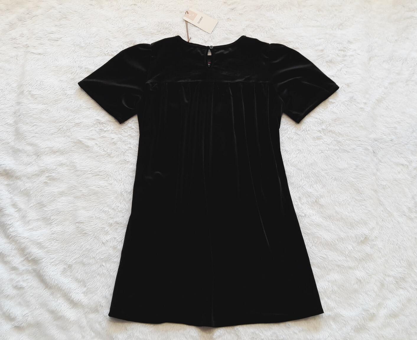 vestido-veludo-bordado