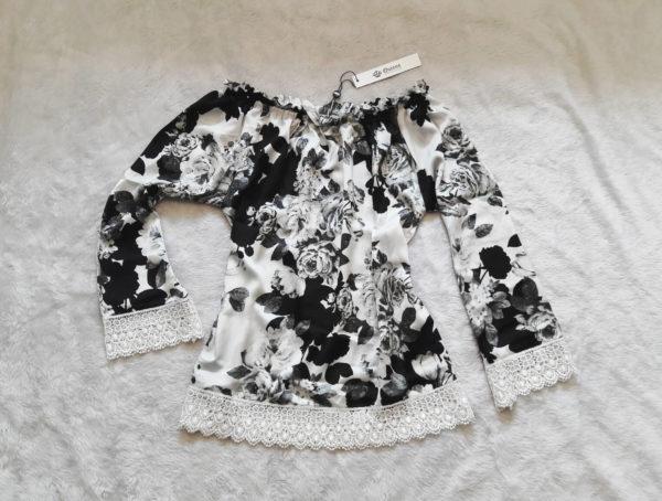 blusa-bardot-p