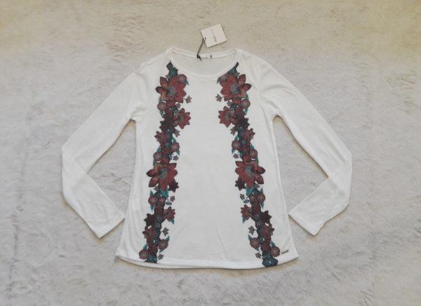 blusa-violacoes-off-white-m