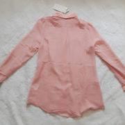 camisa-com-pedraria-p