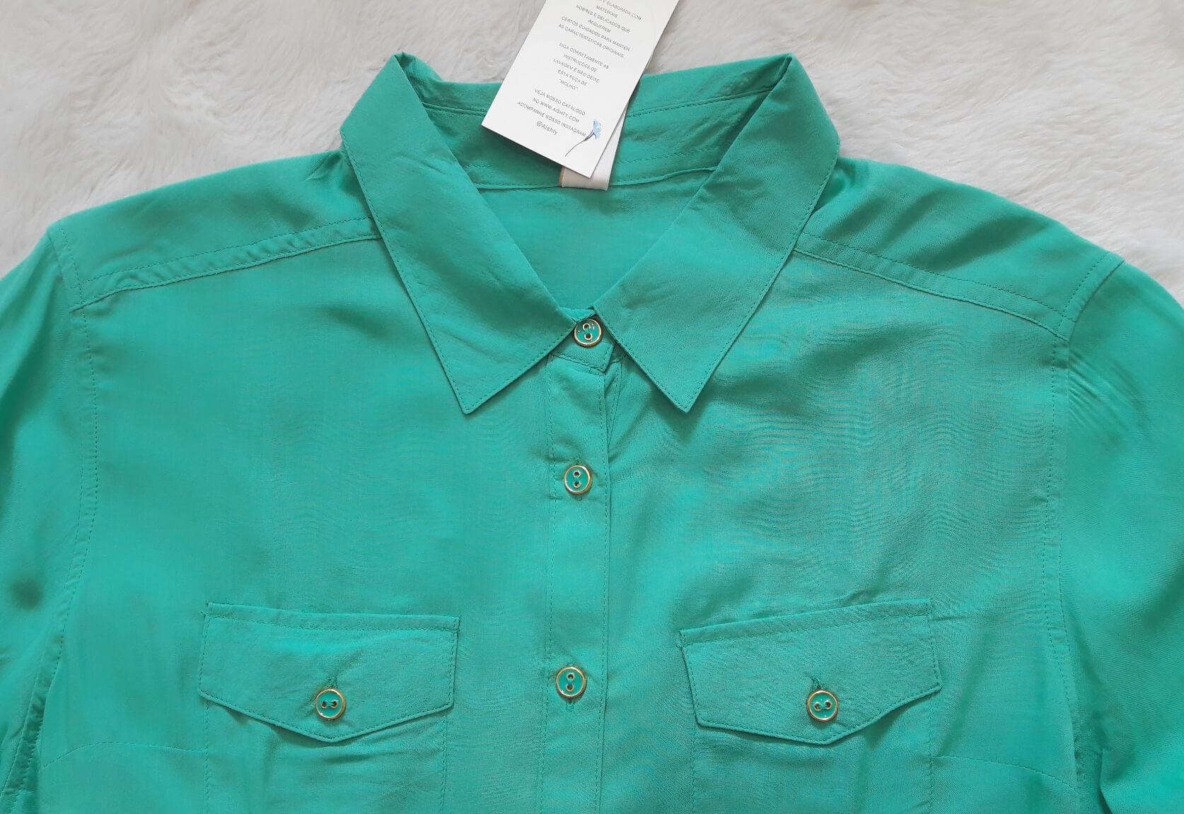 camisa-verde-agua-m