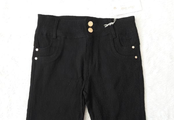 jeans-black-skinny-p