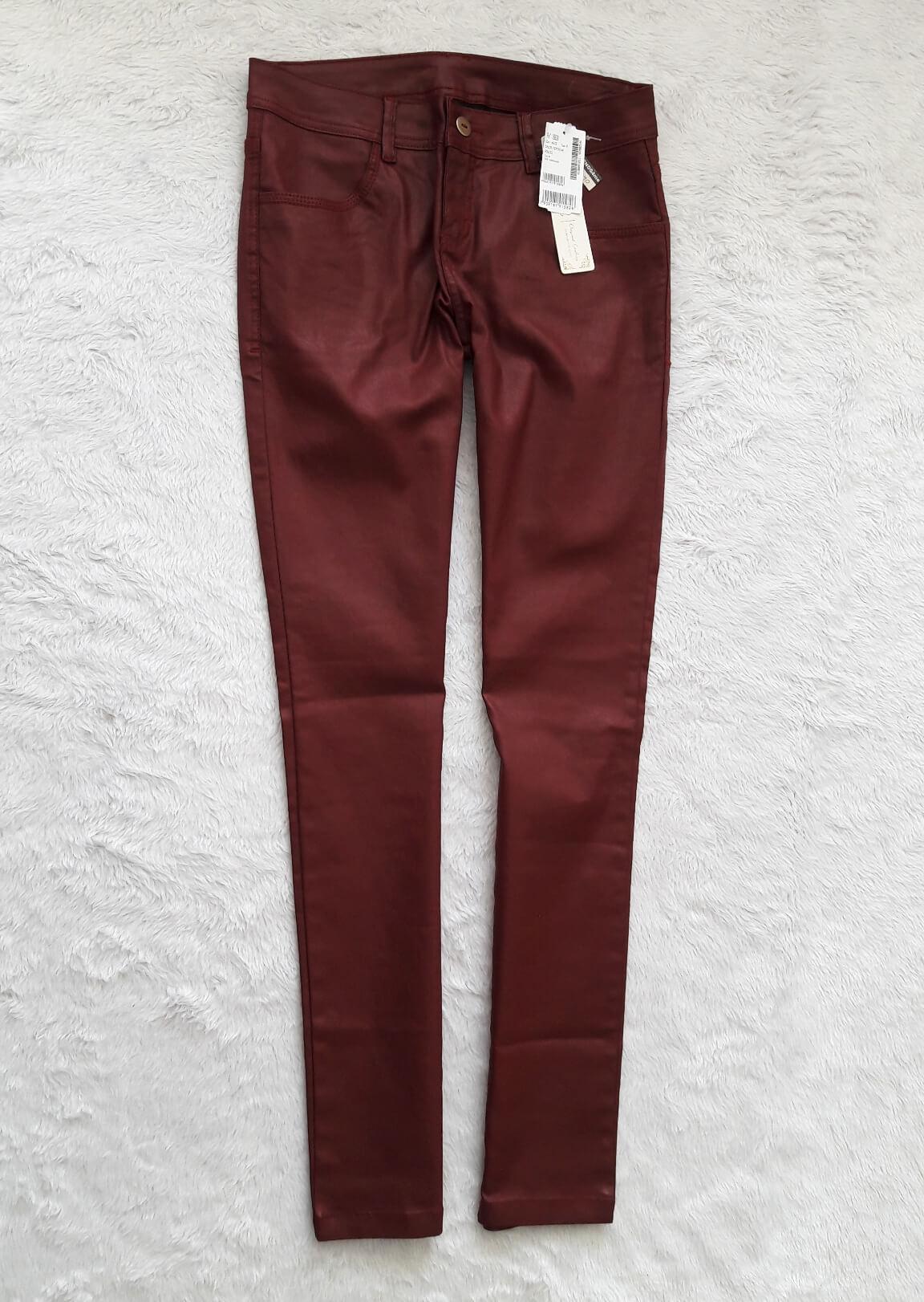 jeans-resinado-p