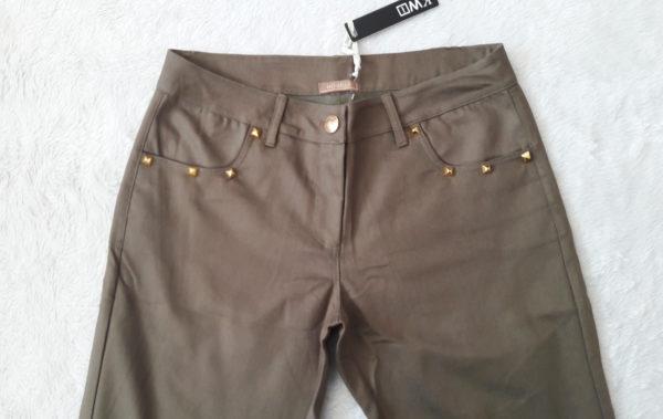 jeans-verde-g
