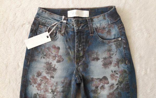 jeans-violacoes-skinny